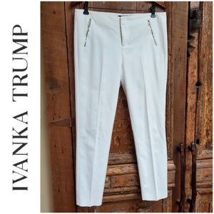 💕4 for $25💕  Ivanka Trump Ankle/Crop Pant